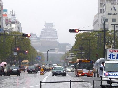 271姫路へ6.JPG