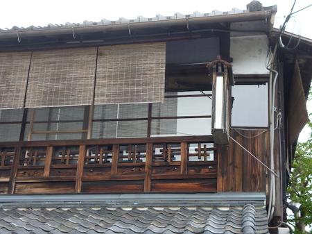 275寺田屋11.JPG