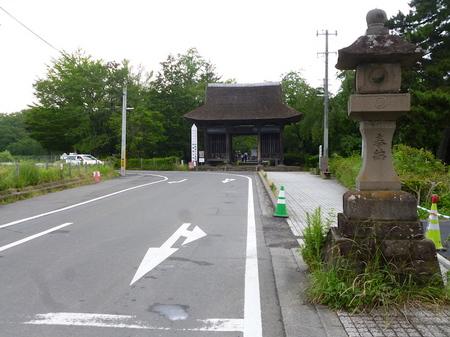 279仙台9.JPG