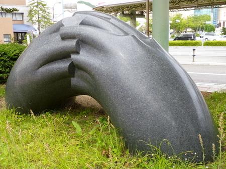 280米子駅前6.JPG
