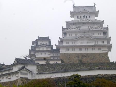 285姫路城5.JPG