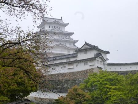 285姫路城6.JPG