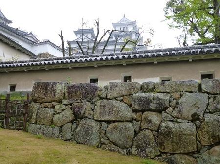 285姫路城9.JPG