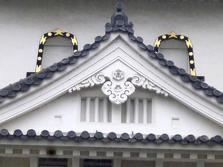 295姫路城4.JPG
