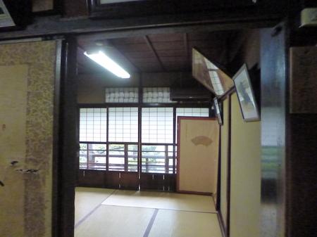 296寺田屋10.JPG