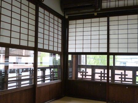 296寺田屋6.JPG