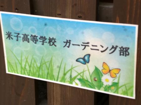 303米子駅前1.JPG