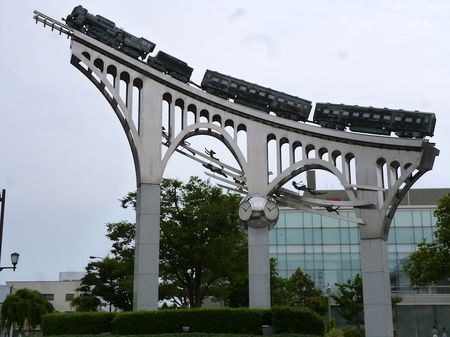 303米子駅前3.JPG