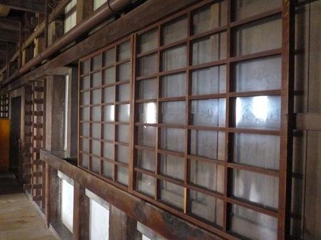 305姫路城1.JPG