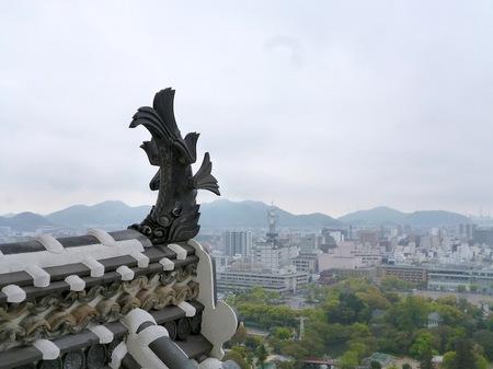 305姫路城9.JPG