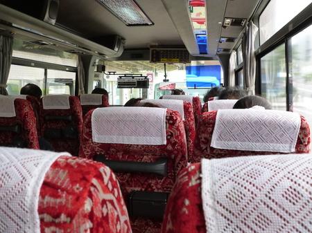 314米子駅から米子空港3.JPG