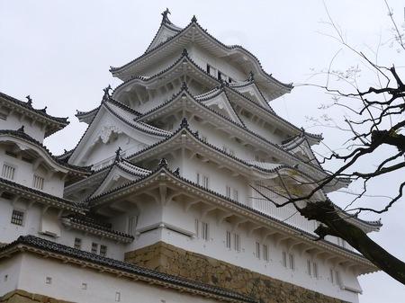 315姫路城7.JPG