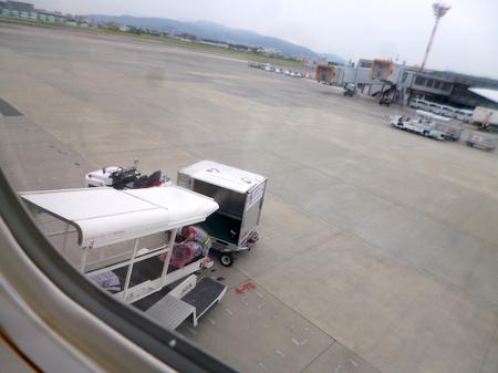316寺田屋〜伊丹11.JPG