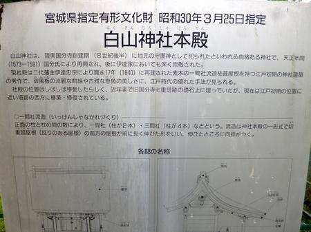321仙台4.JPG