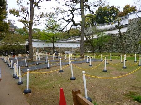 325姫路城4.JPG
