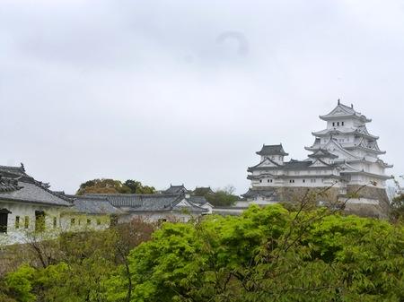 325姫路城9.JPG