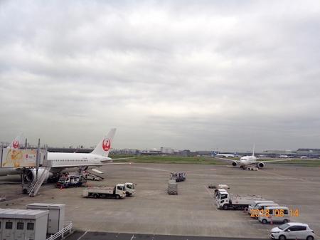 332羽田−出雲1.JPG