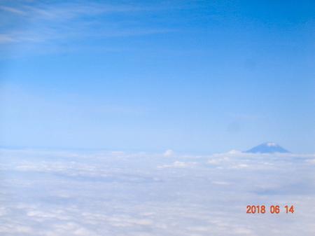 332羽田−出雲10.JPG