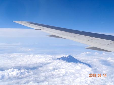 332羽田−出雲12.JPG