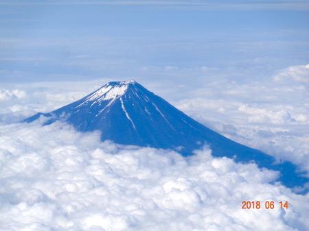 332羽田−出雲13.JPG