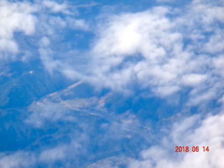 332羽田−出雲15.JPG