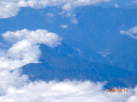 332羽田−出雲16.JPG