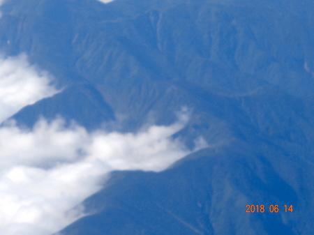332羽田−出雲18.JPG