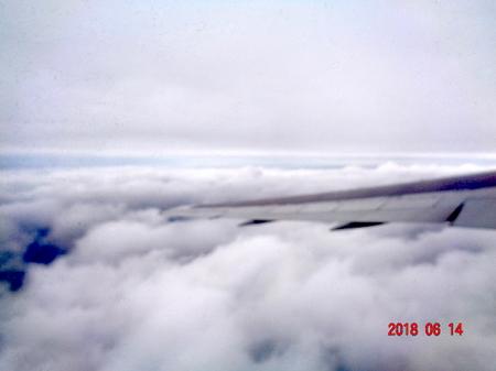 332羽田−出雲8.JPG