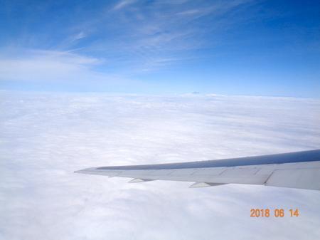 332羽田−出雲9.JPG