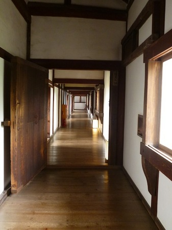 335姫路城2.JPG