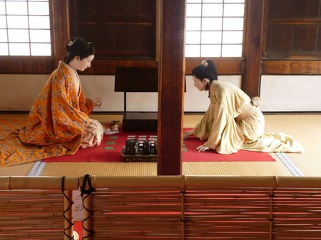 335姫路城4.JPG