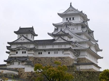 335姫路城6.JPG
