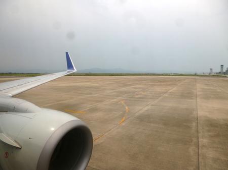 336米子空港2.JPG