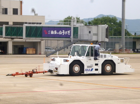 336米子空港5.JPG