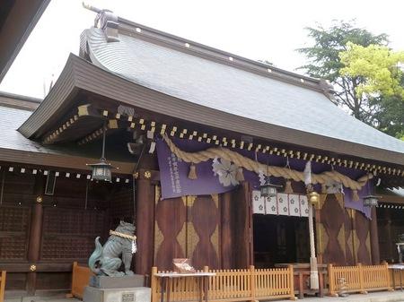 344護国神社8.JPG