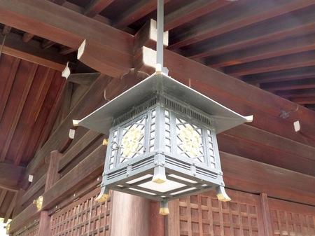 344護国神社9.JPG