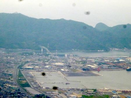 348米子から羽田10.JPG