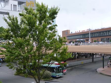 351仙台7.JPG