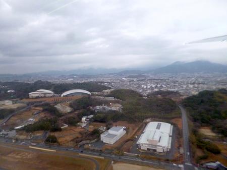 351福岡−羽田4.JPG