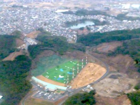 351福岡−羽田5.JPG