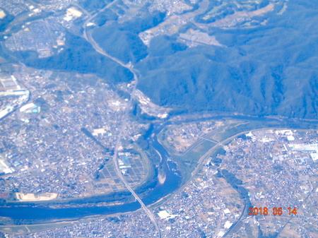 352羽田−出雲2.JPG