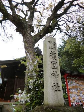 353姫路護国神社3.JPG