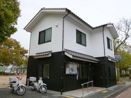 356姫路4.JPG