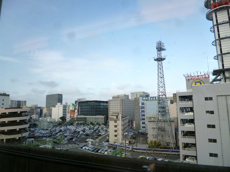 360仙台〜東京3.JPG