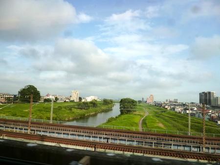 360仙台〜東京5.JPG