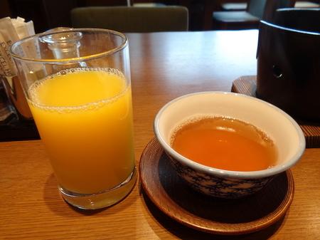364朝食4.JPG