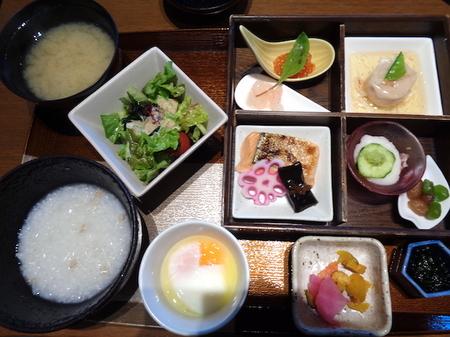 364朝食6.JPG