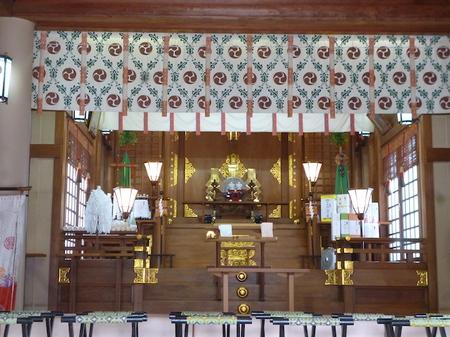 367阿倍王子神社12.JPG