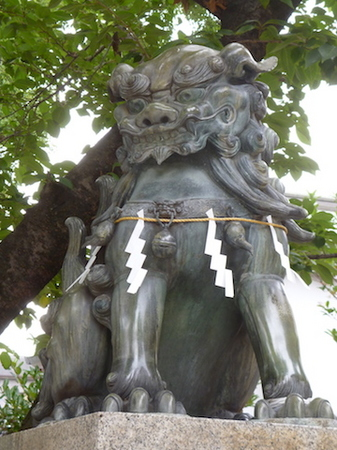 367阿倍王子神社14.JPG