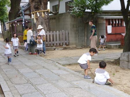 367阿倍王子神社9.JPG
